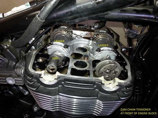 Forum Posts Technical Talk Performance Mods 1700 Cams In A 1600